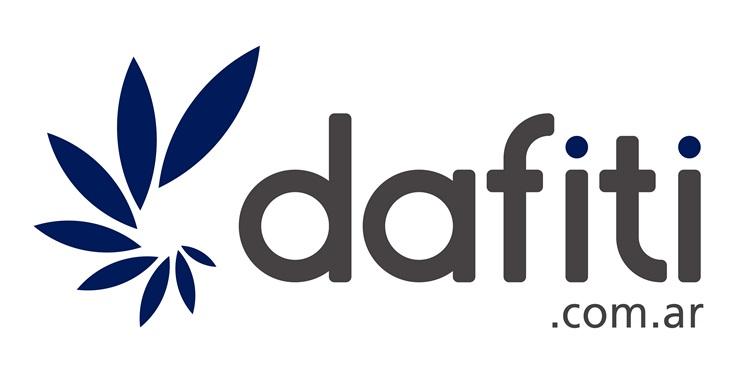 logo_dafiti_ar (1)
