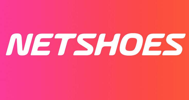 netshoes-logo-novo_