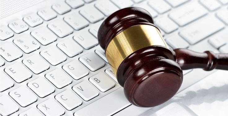 legislacao-ecommerce