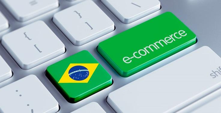 1-brasil-e-commerce