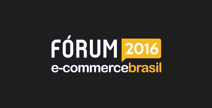 forum2016sebrae