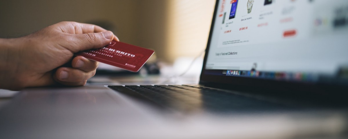 Saiba-como-otimizar-seu-sistema-de-e-commerce-